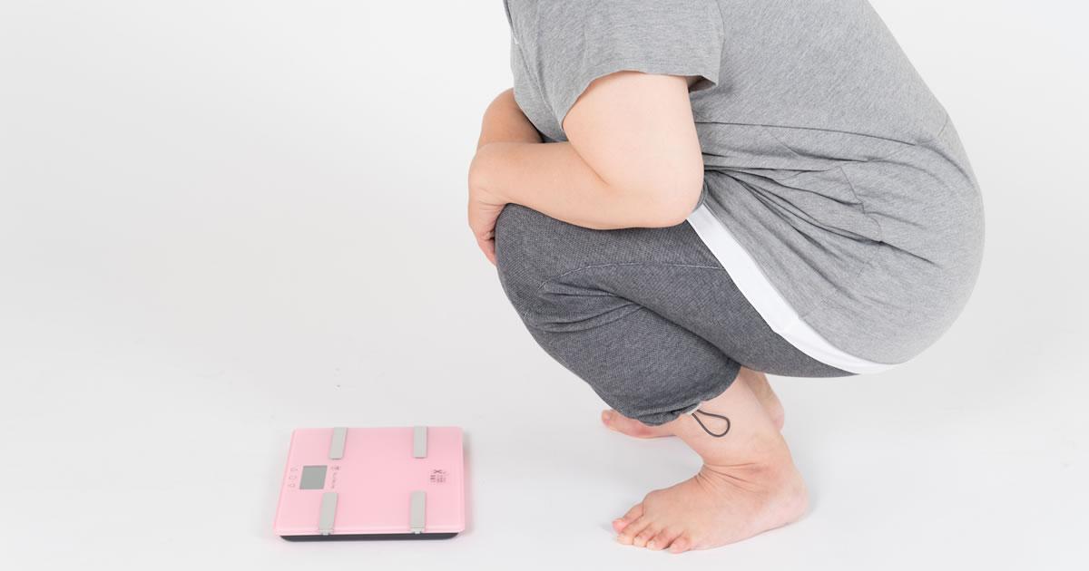 ダイエットにことごとく失敗する目標設定「3つの間違い」