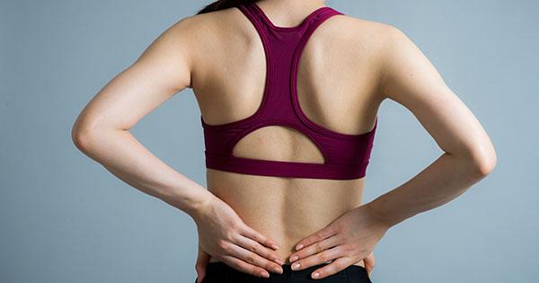 腰痛をあきらめず、正しい体操で根本から治そう!