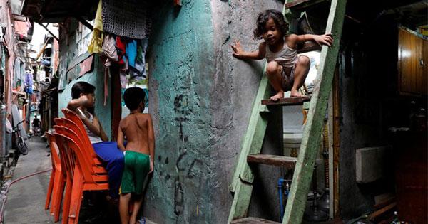 フィリピン麻薬戦争、防犯カメラに映った真実