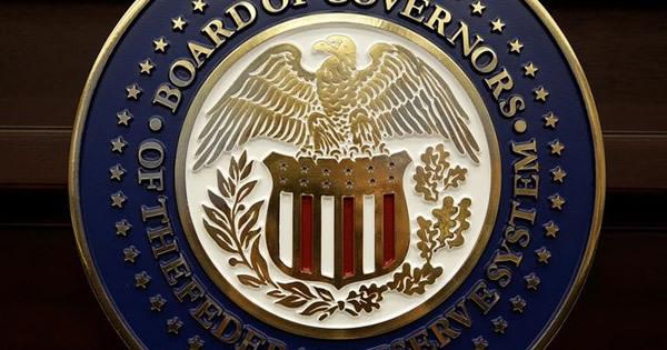 米FRBに「裏の顔」、外国の極秘情報を提供