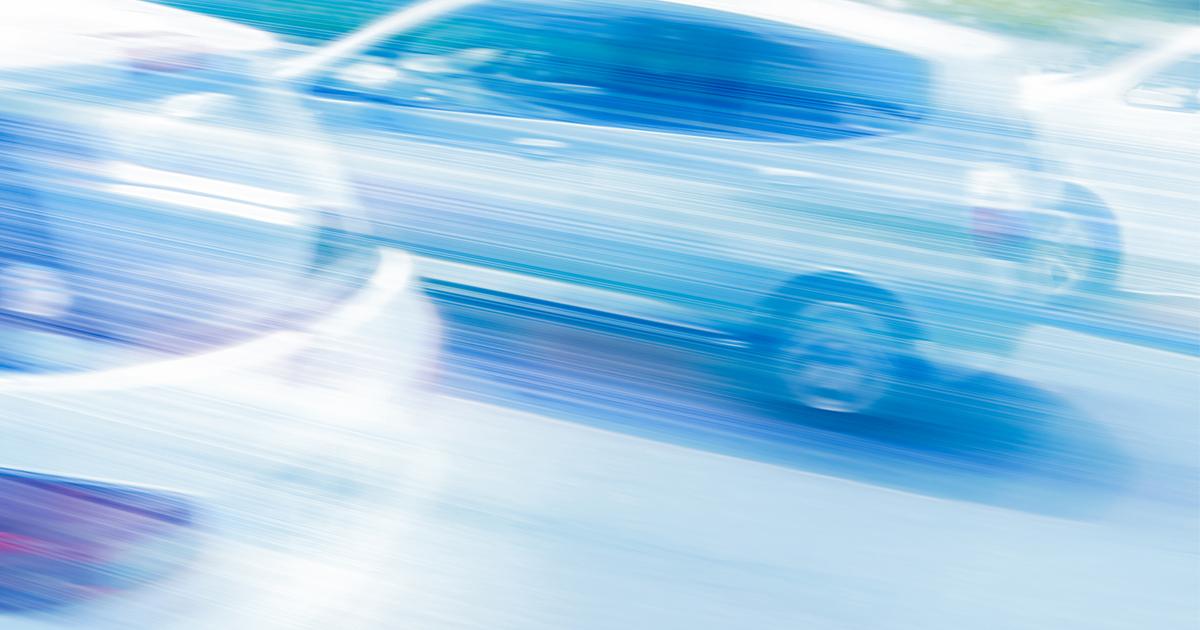 ソニー損保の自動車保険に優良ドライバーが年々溜まっていく仕組み(下)