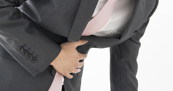 ストレスで2度、胃潰瘍になった日本レーザー社長は、英語をどうやってモノにした?