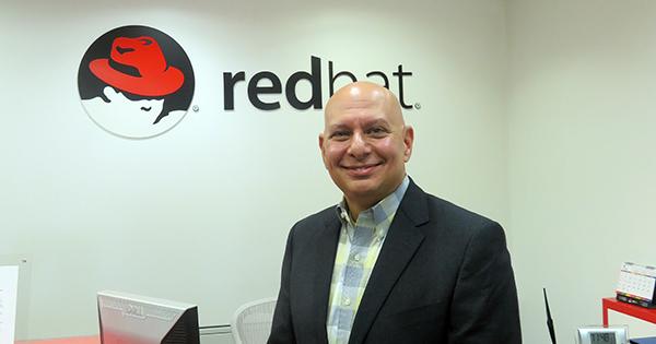 レッドハットが開発者向け個人指導サービスを始めた理由