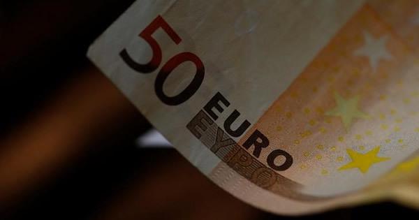 欧州企業が「守り」から脱却、設備投資が活発化
