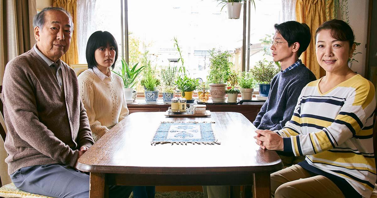 『鈴木家の嘘』監督が今も答えを探す「引きこもった兄はなぜ自死したか」