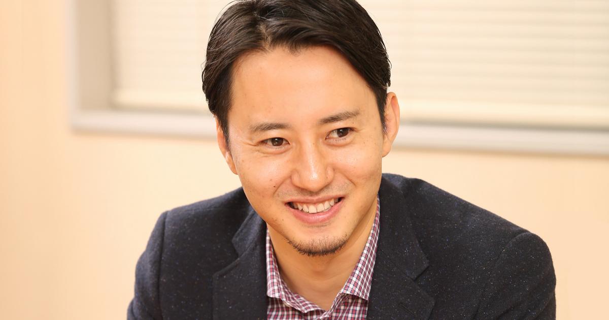 ちきりんが、Uberの理念と日本法人社長の思いを聞いてみた