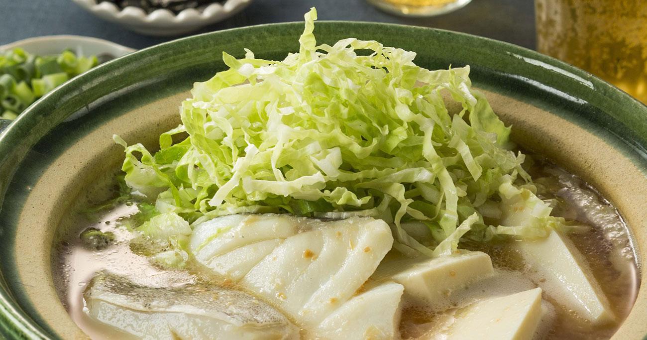 人気料理家が教える!激ウマ「小鍋料理」をつくる秘伝のカンタン味付けとは?
