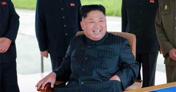 北朝鮮の瀬戸際外交が心理学で見れば合理的な理由