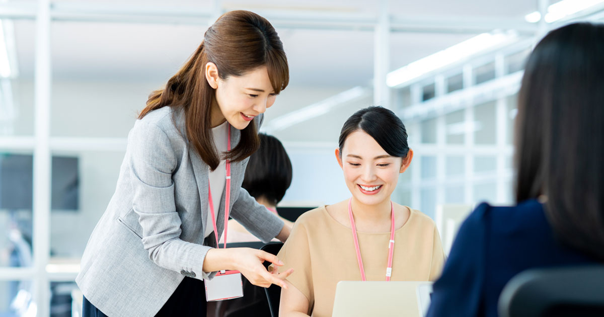 新卒で入社し後悔しない企業ランキング【ベスト30・完全版】