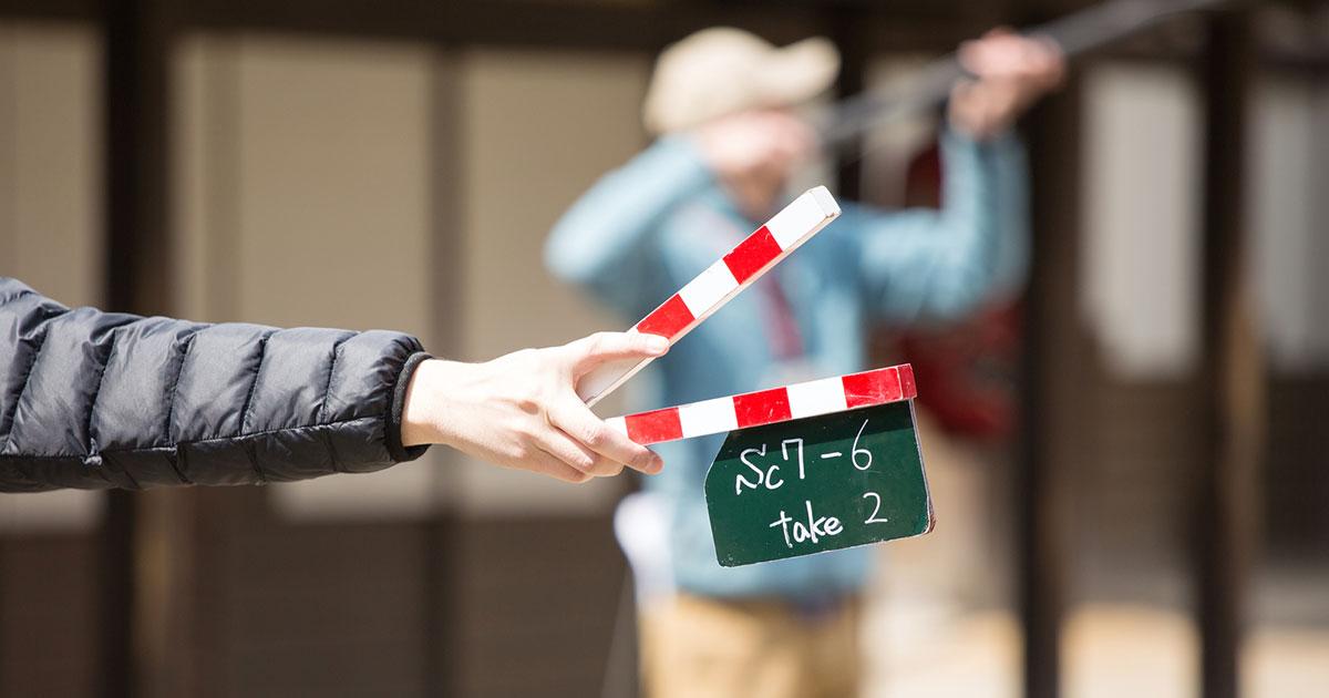映画制作で4000万の借金抱えた46歳プロデューサーのマイルド貧困