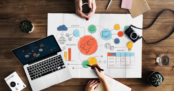 成功のカギは、社員の幸福度。イノベーションを促すFM戦略