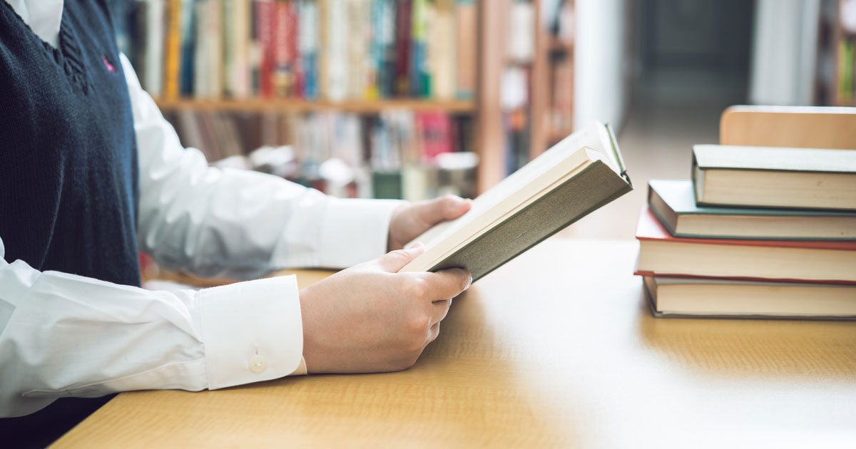 """""""効率的な読書術""""を、古今の読書人に学ぶ"""