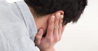 突発性難聴に年3~4万人、「普通の人」も襲う病気の厄介な実態