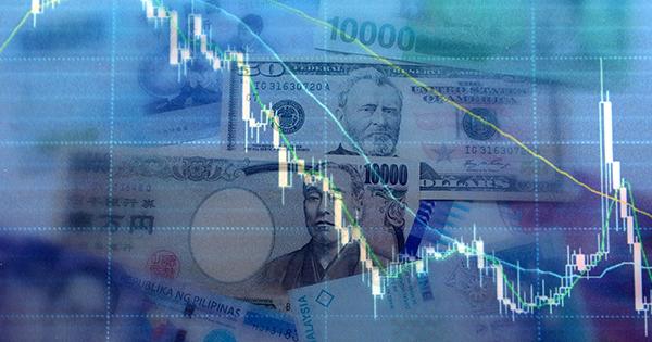 わずか数日で価格が倍になることも!おトクな非課税制度と組み合わせたIPO株式投資