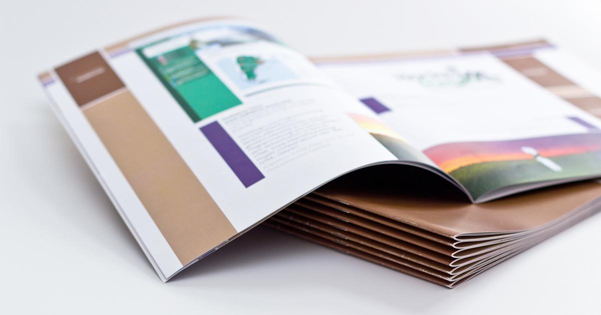御社の製品案内、海外で通用していますか?カタログに必須の5要素と、使えるキャッチコピー表現とは?