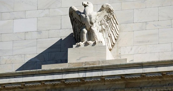 米FRB追加利上げ、景気先行きに自信 引き締め加速は示唆せず