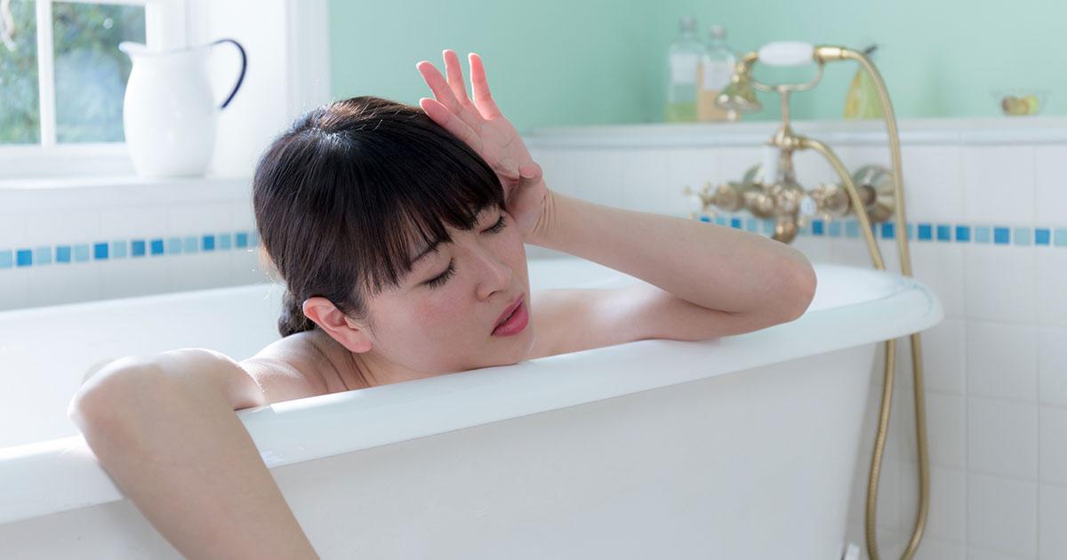 疲労回復法のウソ・ホント、カフェインや入浴は本当に効く?