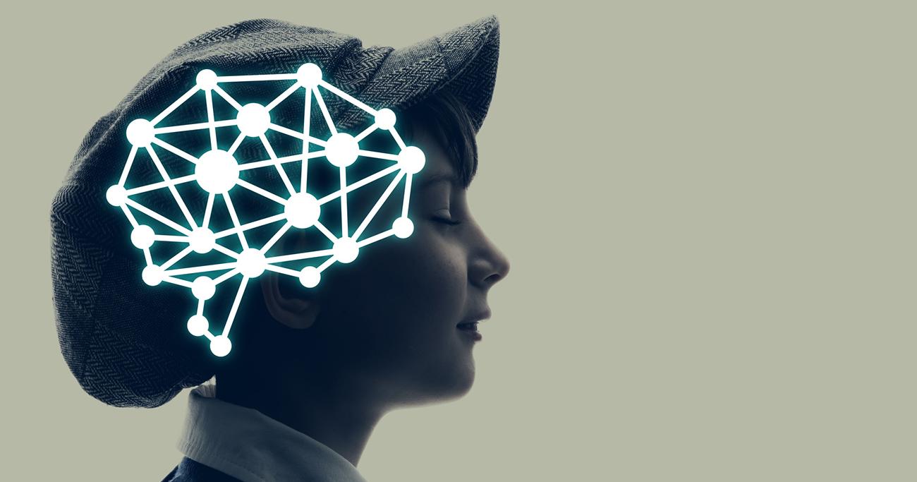 記憶力を高める方法はありますか?