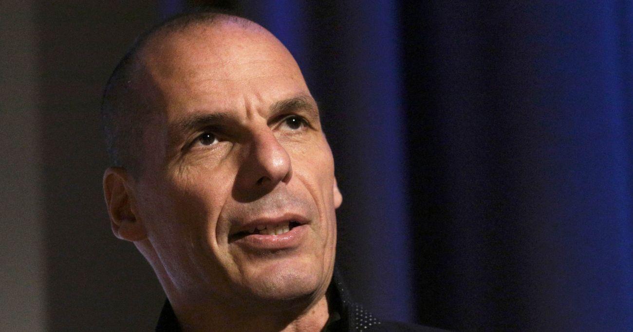 財政難イタリアの奇策はユーロ終焉を招く悪手、ギリシャ元財務相が警鐘