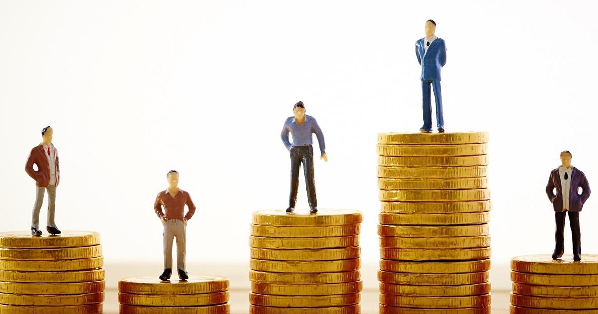 お金持ちが50年間やり続けた、「お金に好かれる習慣」とは?