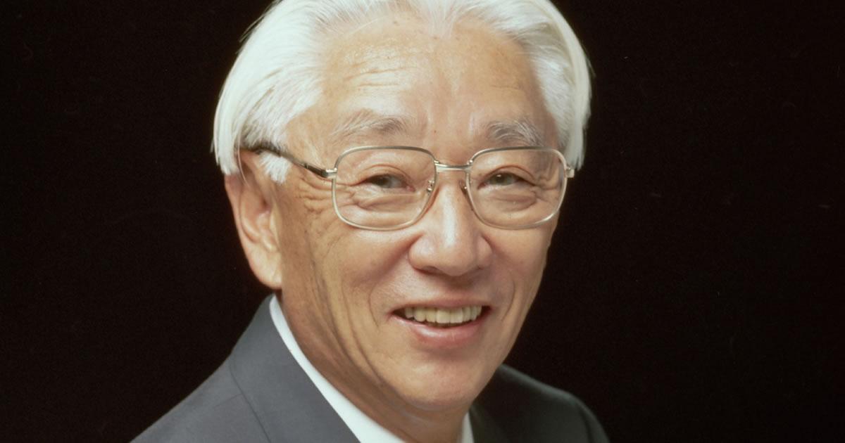 ソニー創業者・盛田氏の米国営業エピソードからわかる「クラシック音楽がビジネスに効く」理由