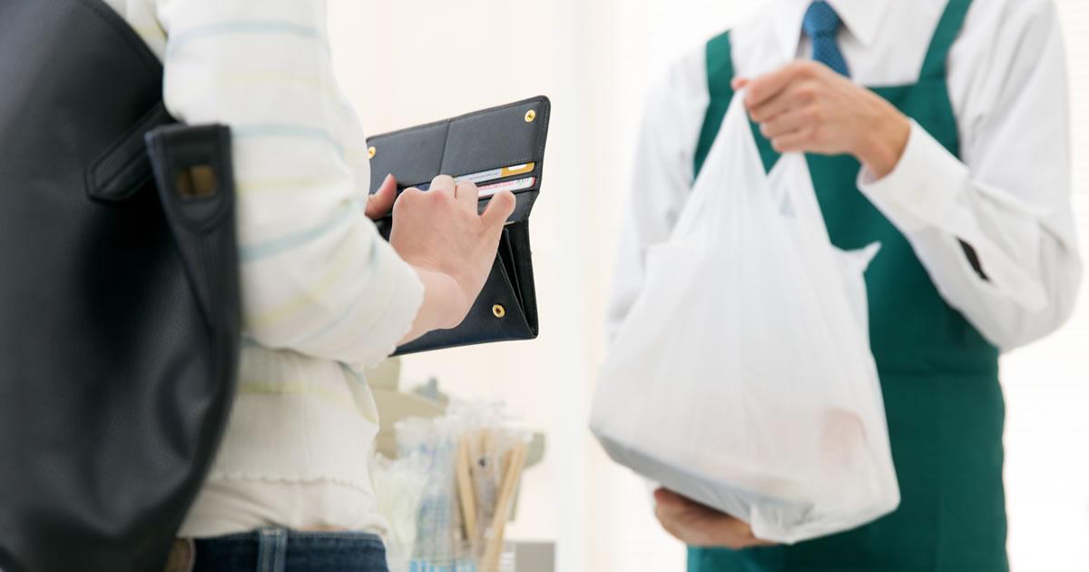消費増税「3度目の延期」の可能性は極めて低いといえる理由