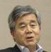 元金融庁長官が語る日本でIFRS適用企業が急増する理由