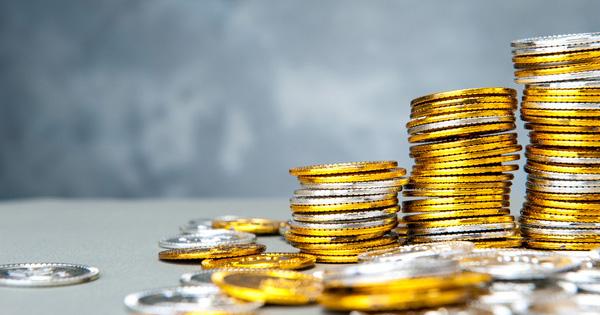 相続税を払った後に財産が増える!富裕層のすごい節税法とは?