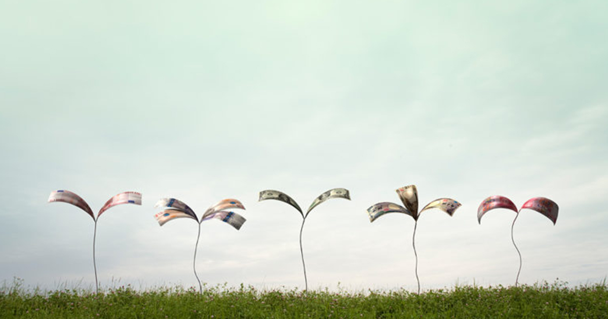 CEOが株主至上主義と決別したことを証明する6つの方法