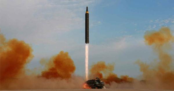 選挙戦で自民「北朝鮮の脅威」強調に電力業界が肝を冷やす理由