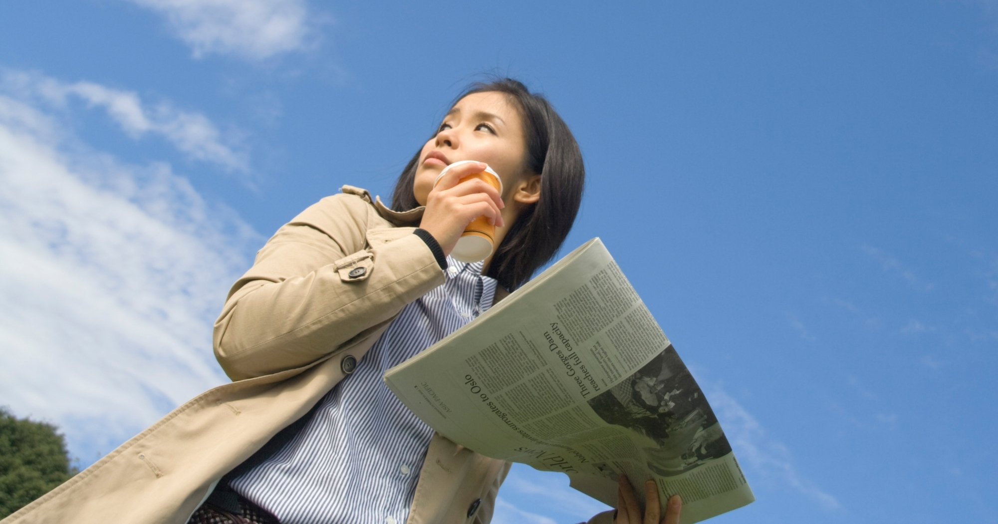中小企業の海外進出は入社5年未満の若手に任せなさい