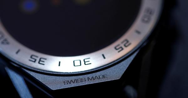 「スイスメイド」表記の新ルール、時計業界に激震