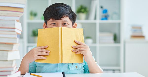 ベトナムの高校入試問題は日本よりはるかに難しいことをご存じでしたか?