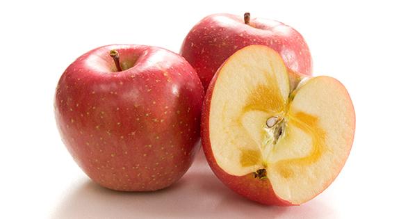 医師が勧めた「健康的な食生活」でがんに?「遺伝学者×医師」が食事療法の常識を覆す!
