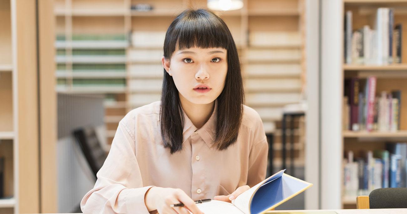 3年連続教員試験に落ちた人が翌年あっさり合格した小論文の書き方「3つのポイント」