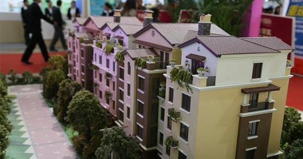 中国の銀行が住宅ローンに軸足、競争過熱に警戒感も