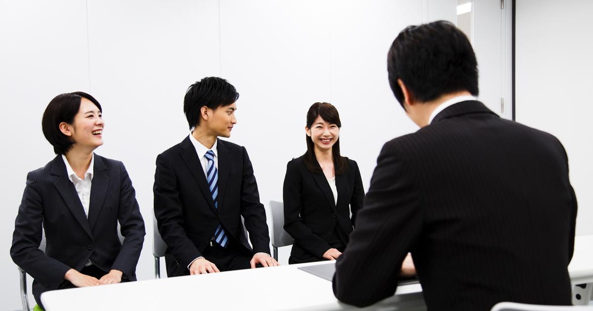 保険会社への「就職に強い大学」ランキング!【ベスト40完全版】