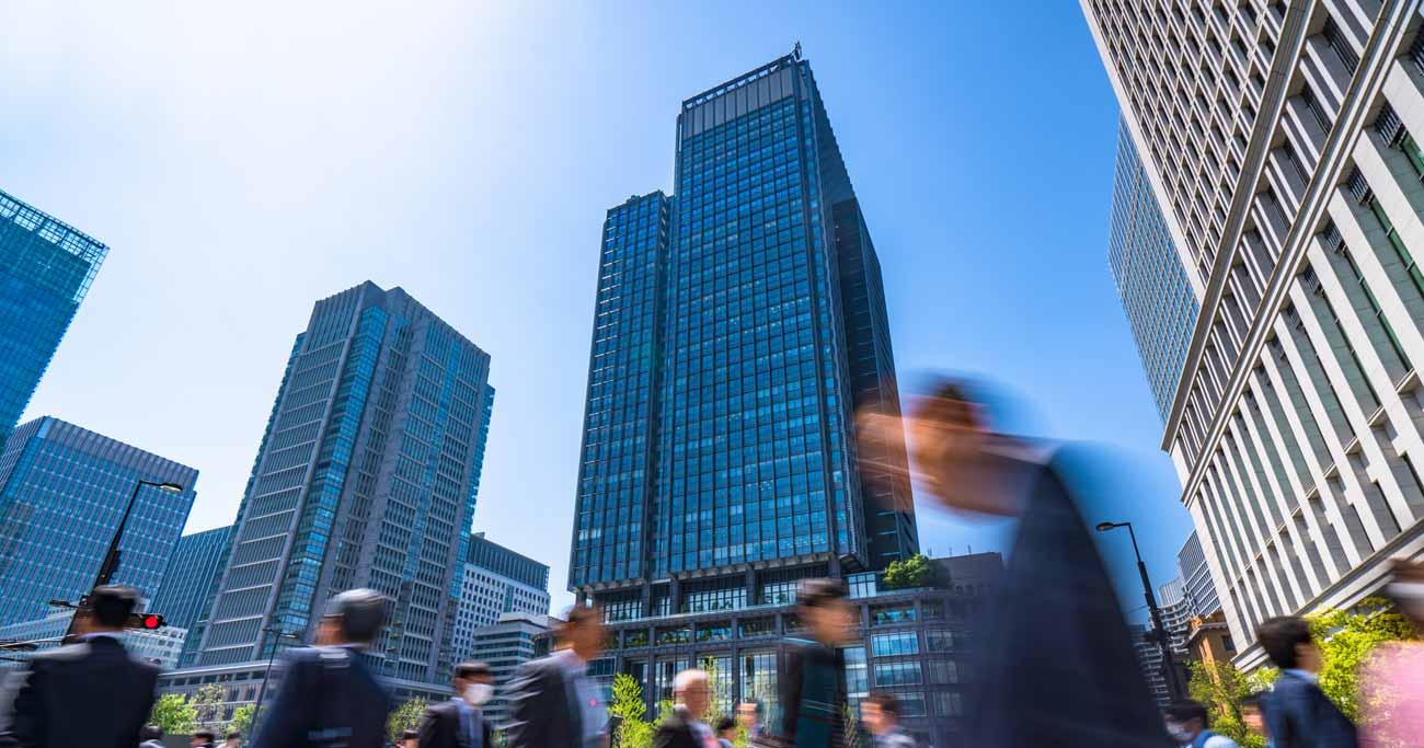 「時給」が高い上場企業ランキング2019【ベスト30・完全版】