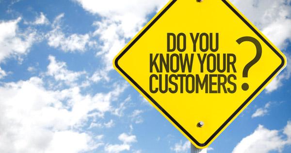 顧客理解とCXへの取り組みの違いがビジネス成長率の差を生んでいる