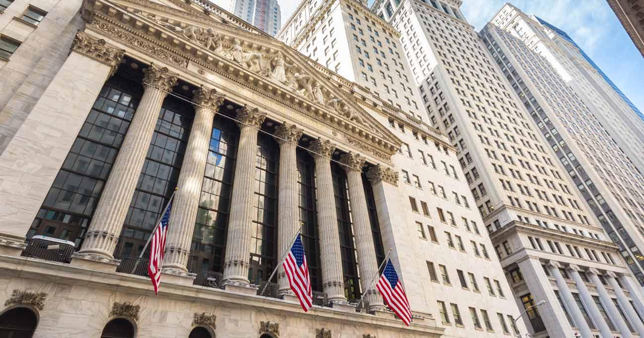 対中追加関税も発動、「トランプ治世」に翻弄される米国経済と金融政策