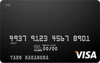 iB(iD×QUICPay)カード