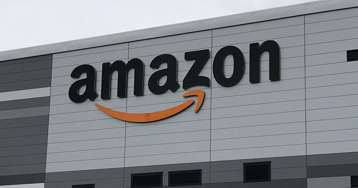 アマゾンは80年代の日本企業を徹底研究? キャッシュフロー経営は後づけ? ベゾスの凄みを検証する