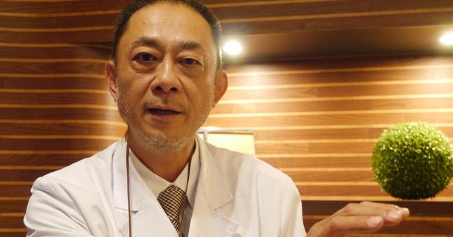 前立腺がん「ロボット手術数日本一」の外科医が教える治療選択の鍵
