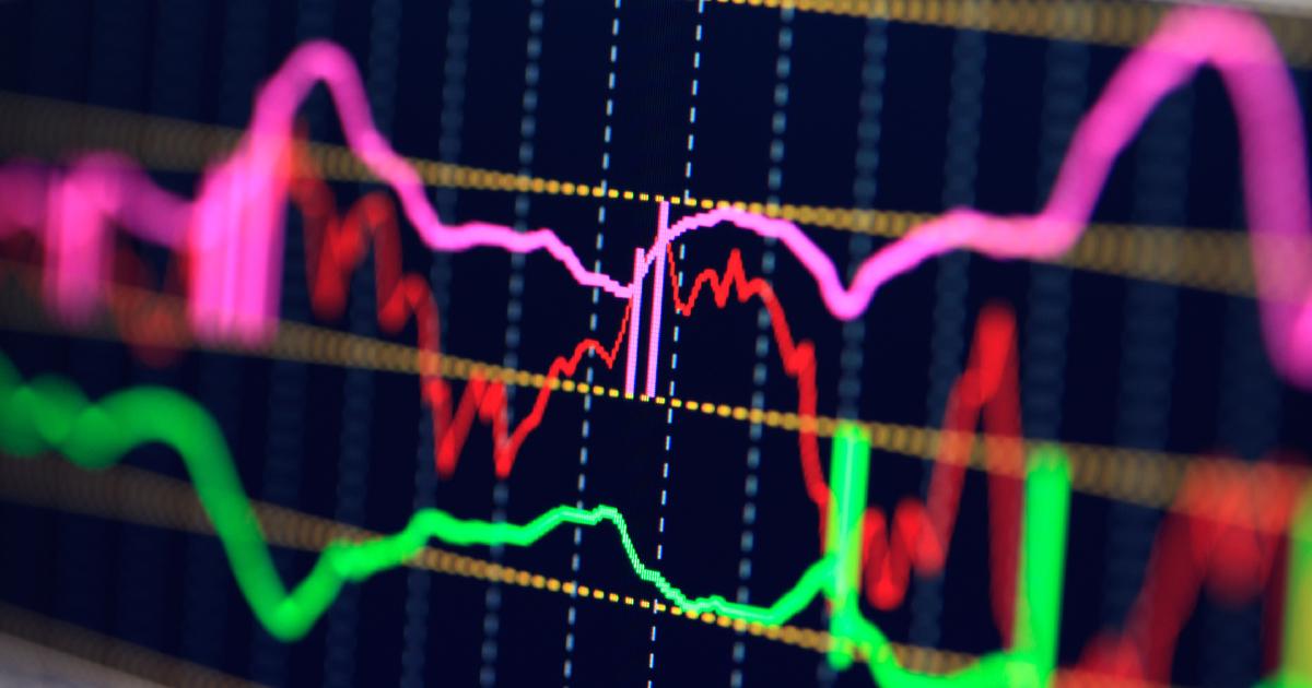 【予測】ドル円&日本株は「米利上げ回数」でこう動く!