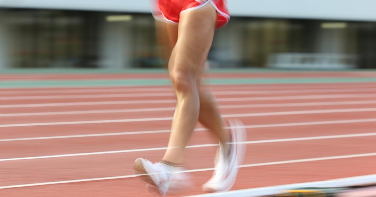 国際陸連が初の世界ランキング発表、日本選手がトップ10に6人も入った競技とは