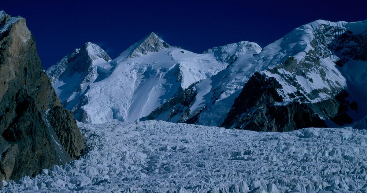 経営者やリーダーが「鉄人登山家」の講演に殺到する理由
